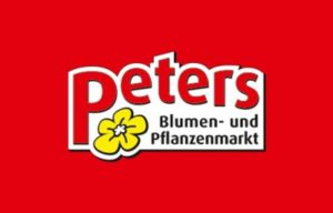 Blumen Peters