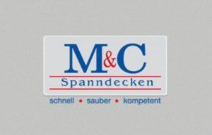 M&C Spanndecken