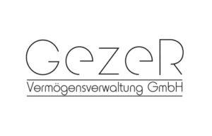 Gezer Vermögensverwaltung GmbH