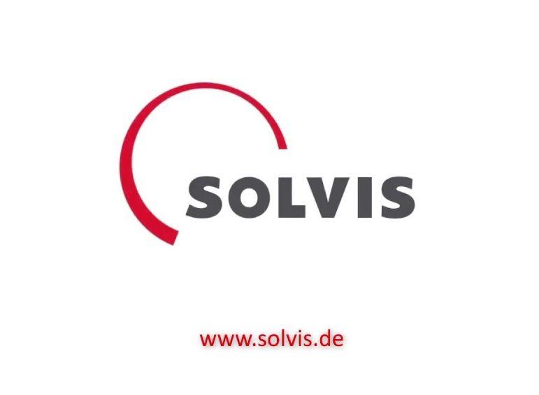 solvis_heizungen