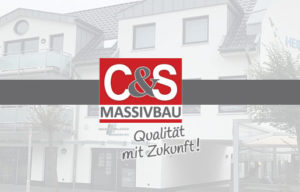 C&S Massivbau GmbH