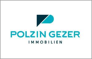 Polzin Gezer Immobilien