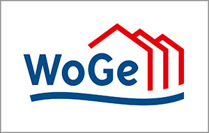 WoGe Bremerhaven